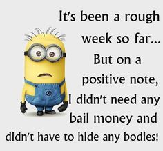 Funny Minions from Long Beach (04:49:31 PM, Sunday 02, October 2016 PDT) – 30 pics