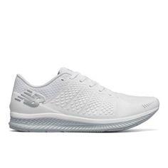Men s Neutral Running Shoes - New Balance 838e21d65b