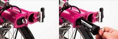 Brompton Tool Kit (4) : 【折りたたみ自転車】Bromptonまとめ - NAVER まとめ