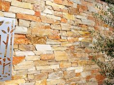 Pyrenees drystone walling