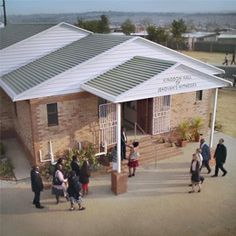What Happens at a #KingdomHall? Take a look inside and see for yourself. Video http://www.jw.org/en/video-kingdom-hall/