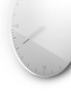 R E L A X W A T C H by #designwithastory #relax #watch #productdesign #white #industrialdesign #detail #glass #frosted #minimal