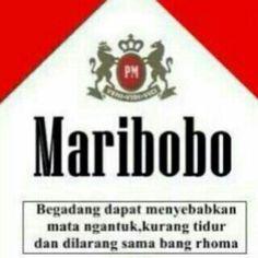 Maribobo