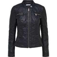 Central Grand Hall (@centralhallgr)   Twitter Grand Hall, Motorcycle Jacket, Leather Jacket, Jackets, Twitter, Products, Fashion, Studded Leather Jacket, Down Jackets