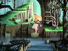 Sleeping Beauty full movie!