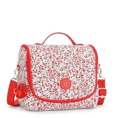 61501a467 24 melhores imagens da pasta lancheira | Backpacks, Kipling bags e ...