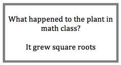 Powers of 10 Math Face Off - Memes And Humor 2020 Math Puns, Math Memes, Math Humor, Teacher Humor, Funny Math, Grammar Jokes, Jokes And Riddles, Corny Jokes, Dad Jokes