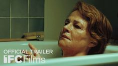 Loved the slow pace of some long shots.  Not stellar, but did hit a memory nerve.  Themes are part of why I left my first marriage.  I did not want this to be my life. :)  45 Years - Official Trailer I HD I Sundance Selects