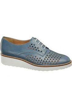 Oxford Ayakkabı https://modasto.com/5th-ve-avenue/kadin-ayakkabi/br11951ct13 #modasto #giyim