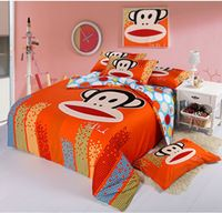 bedding set bedding comforter bedding sets 3d bedding sets bedding set queen hello kitty queen size bedding bedding set luxury blue comforter queen size mickey mouse bedding