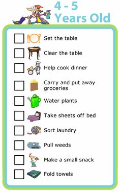 Free Printables: Age Appropriate Chores For Kids Free Printables: Age Appropriate Chores For Kids,Coloring Pages. Use these age appropriate chore lists to create a chore chart that's just right for your kids. Chores For Kids By Age, Age Appropriate Chores For Kids, Children Chores, Toddler Chores, Toddler Boys, E Learning, Printable Activities For Kids, Toddler Activities, Free Printables
