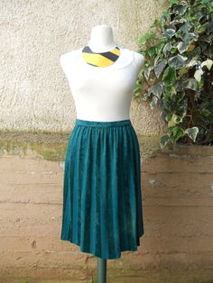 Free Shipping  One of a kind handmade vintage 80s lycra by IL2C
