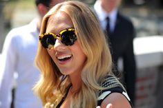 6d12236726f 36 Best Scarlett Johansson Sunglasses   Glasses images