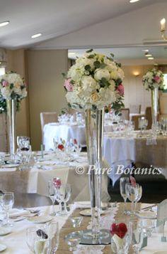 wedding-centrepieces-pavilion