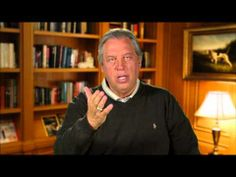 TRUTH: A Minute With John Maxwell, Free Coaching Video