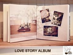 The Album Cafe: Fun, fresh, photoshop templates exclusively for photographers. Albums, collages, marketing sets, holiday cards, birth announcements, facebook & blogging templates, wedding card sets, free actions and more!