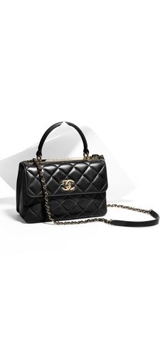 12 Best chanel coco handle images in 2019  05649e32465e3