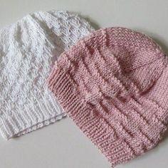 10.bonnet baby girl
