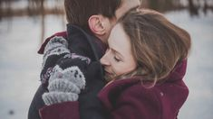 That feeling of belongingness ❤️ belonging girlfriend boyfriend love relationships centralpark warmth affection outdoors intimacy hug desire pure missingyou desi desigirls Boyfriend Goals Relationships, Relationship Pictures, Relationship Advice, Lack Of Intimacy, Lost Friendship, Valentines Day Pictures, Single And Happy, Couple Romance, Cute Couple Quotes