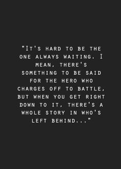 Hard Waiting - on being a military spouse.It's Hard Waiting - on being a military spouse. Marine Girlfriend Pictures, Military Girlfriend Quotes, Marines Girlfriend, Military Quotes, Usmc Quotes, Army Wife Quotes, Girlfriend Tattoos, Qoutes, Military Couples