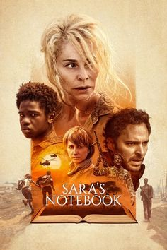the notebook free download in hindi
