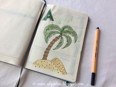Bullet Journal, Notebook, Day Planner Organization, Pens, Random Stuff, The Notebook, Exercise Book, Scrapbooking