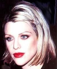 """""""You're no one in the music business until you've feuded with me or slept with Winona.""""~ Courtney Love"""