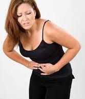 Gas trouble arises due to many reasons. Along with the release of excess gas, many other symptoms occur. Home remedies for gas work the best in keeping the cond