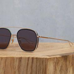 10794db8bd92 343 Best Sunglasses   eyewear images in 2019