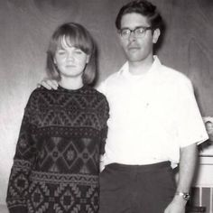 Robert Domingos and Linda Edwa is listed (or ranked) 11 on the list Famous Unsolved Murders of Families Creepy Stories, Horror Stories, Ghost Stories, Unexplained Mysteries, Criminology, Missing Persons, Cold Case, Afraid Of The Dark, Murder Mysteries