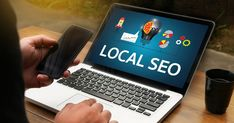 How to Use Schema for Local SEO: A Complete Guide Learn and understand the importance of schema markup and how it can be applied to local SEO. The post How to Use Schema for Local SEO: A Complete Guide by appeared first on Search Engine Journal. Seo Marketing, Digital Marketing, Local Advertising, Top Search Engines, Seo News, Seo Guide, Local Seo Services, Seo Company