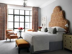 whitby-hotel-ny-2