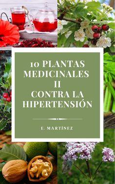 Natural, Medicinal Plants, Nature, Au Natural