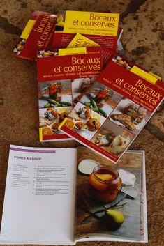 TOMATES CERISES AU NATUREL - épicétout, la cuisine de dany