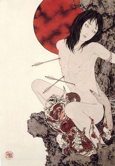 http://2.bp.blogspot.com/_ZKwi2HpR3M8/THlbw5-jXuI/AAAAAAAANLI/q43-WDtIqjg/s1600/Takato+Yamamoto+13.jpg                                                                                                                                                                                 Más