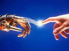 Tech experts warn against 'AI arms race'