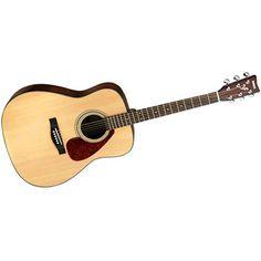 Yamaha guitars http://pinterest.com/pin/164240717630430310/