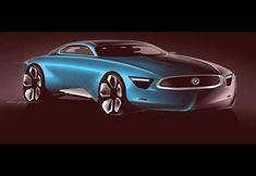 652 Best Concept cars images in 2019   Car sketch, Automotive design