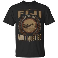 Hi everybody!   Fiji Is Calling And I Must Go - Fiji T-Shirt https://lunartee.com/product/fiji-is-calling-and-i-must-go-fiji-t-shirt/  #FijiIsCallingAndIMustGoFijiTShirt  #FijiT #IsGo #Calling #AndGo #ITShirt #MustT #GoFijiShirt # # #Fiji #T #Shirt #
