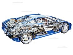 Bugatti_EB110_X_ray_10.jpg