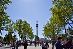 Трансфер в Барселоне ! Barcelonalibre Предлагаем Большой выбор Экскурсии в Барселоне и по Каталонии, трансфер, отдых в Испании в Барселоне http://barcelonalibre.com/