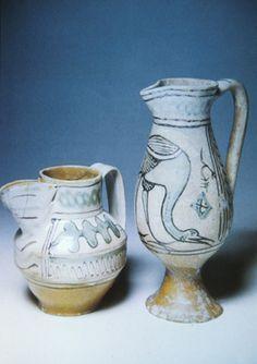 dating keramik arkæologi hvordan ved du, om du daterer en manipulator