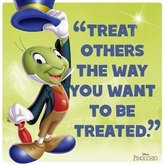 Jiminy Cricket, Pinocchio, Donald Duck, Sonic The Hedgehog, Disney Characters, Fictional Characters, Fantasy Characters
