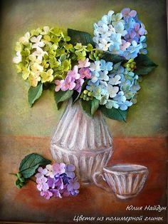 пастель цветы поэтапно: 11 тыс изображений найдено в Яндекс.Картинках