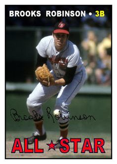 f577d14ea 254 Best 1966 Baltimore Orioles (World Champions) images in 2019 ...