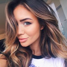 "17.1k Likes, 131 Comments - Pia Muehlenbeck (@piamuehlenbeck) on Instagram: ""New hair colour! by the best @barney_martin_hair """