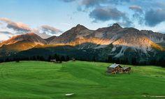 swiss_mario_botta_tschuggen_berg_oase_14
