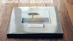Fotografia aduce ordine in haos albume-foto.saptestele.ro