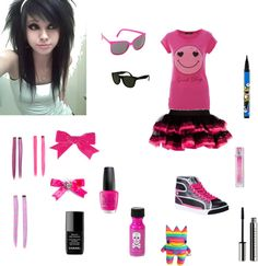 """""""love it"""" by nasialove ❤ liked on Polyvore"""