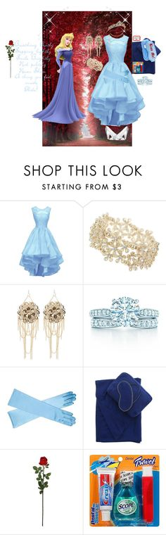 """""""One's Heart's Desire!"""" by maggie-m-smith ❤ liked on Polyvore featuring Miss Selfridge, Bebe, Sofia Cashmere, Laura Cole and Wet Seal"""